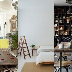 Welcher Wohnstil zu Ihnen passt