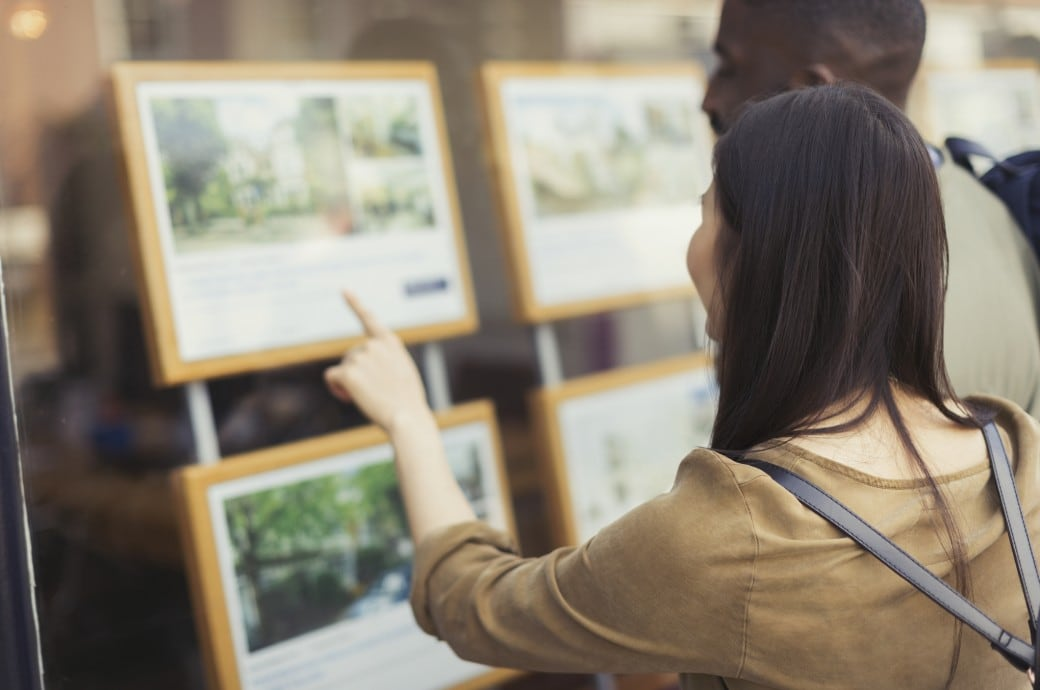 was man beim kauf einer eigentumswohnung beachten sollte