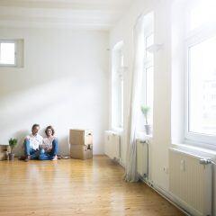 Worauf es beim Immobilienkredit ankommt