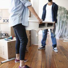 Ikea kauft gebrauchte Möbel zurück – aber lohnt sich das?