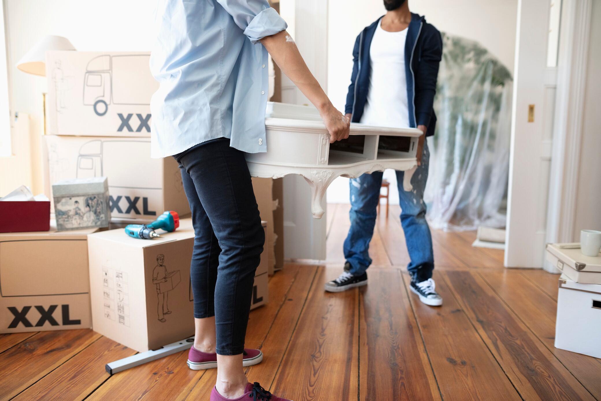 Ikea kauft Ihre alten Möbel zurück – lohnt es sich?