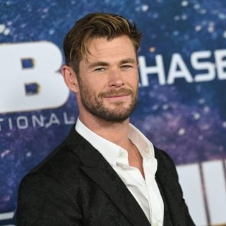 Chris Hemsworth zeigt seine 20-Millionen-Villa zum ersten Mal von innen