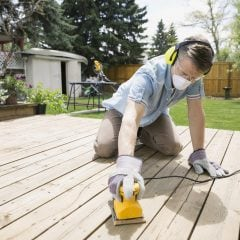 Worauf Sie beim Kauf von Schutzbrillen für den Garten achten sollten