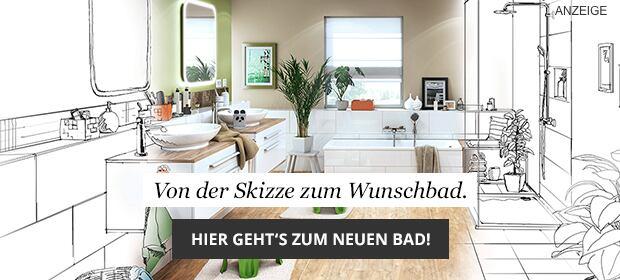 Die perfekten Badezimmer-Pflanzen - myHOMEBOOK