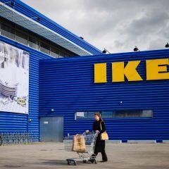 Ikea hat Anfang August die Service-Preise geändert