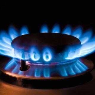 Was Gas-Kunden jetzt über die Umstellung von L-Gas auf H-Gas wissen müssen