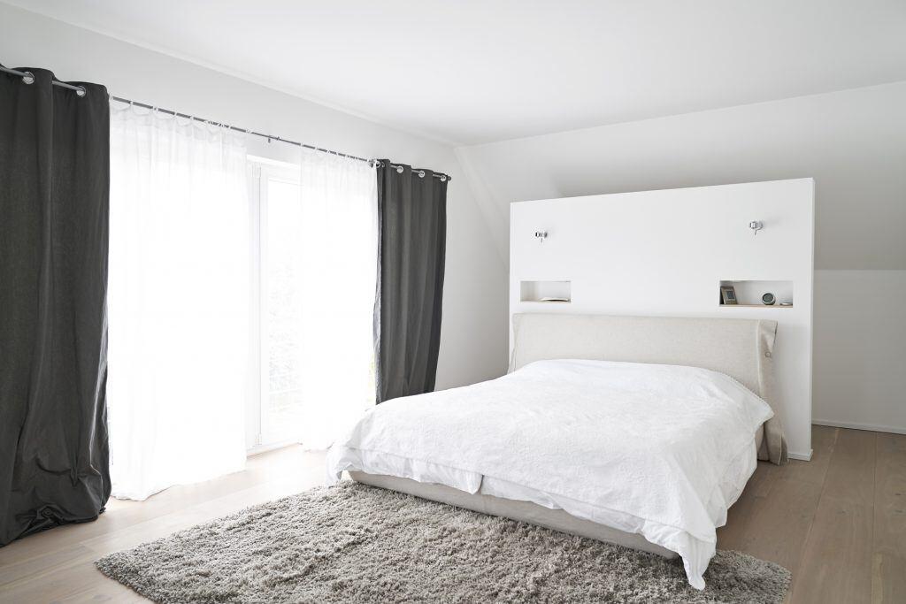 Schlafzimmer Einrichten 6 Fehler Die Sie Vermeiden Sollten