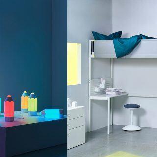 Die 8 Tops und Flops aus dem neuen Ikea-Katalog