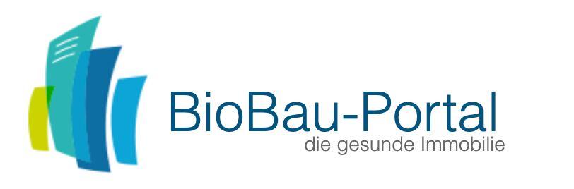 BioBau-Portal Ökosiegel