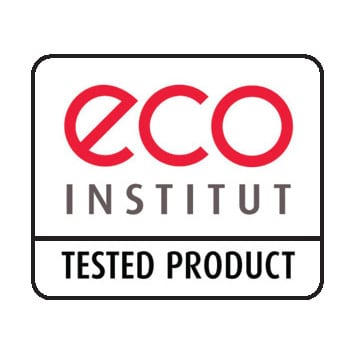 ECO Institut Ökosiegel