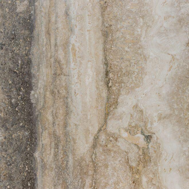 Wie Sie Marmor und Naturstein richtig reinigen