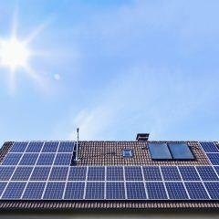 Noch gibt es Förderungen für Solarstrom, aber das könnte sich bald ändern