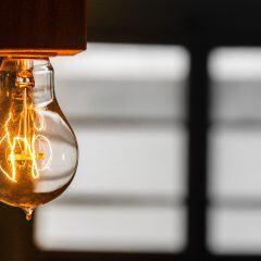 Warum Sie Glühbirnen nicht mehr nutzen sollten
