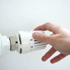 Wann man Thermostate auf Verschleiß überprüfen sollte