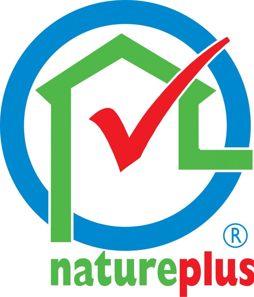 natureplus Ökosiegel