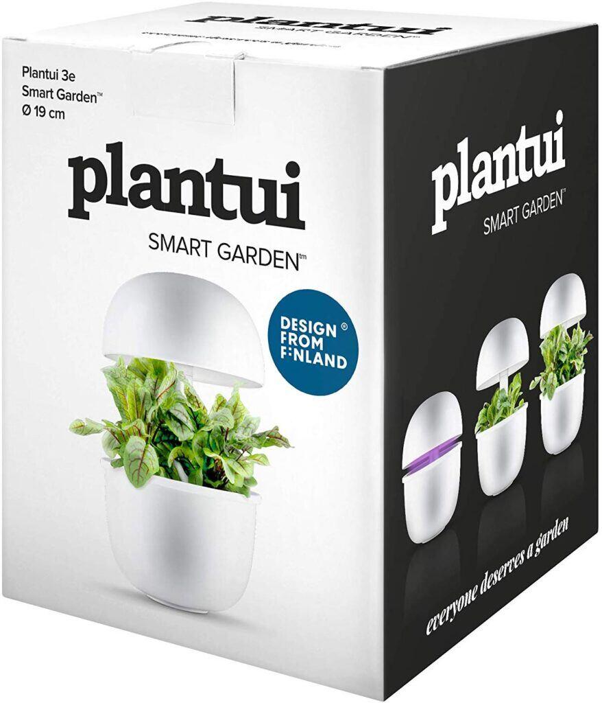 Geschenke Garten Gärtner Geschenketipps plantui