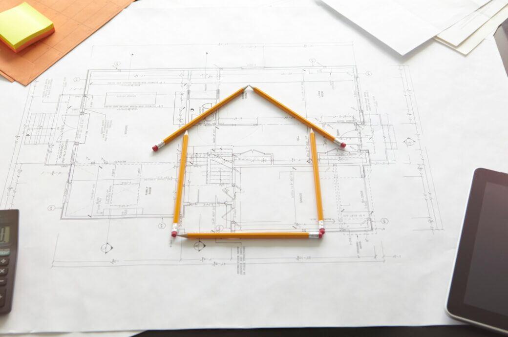 Änderungen und Neuerungen für Mieter und Hausbesitzer