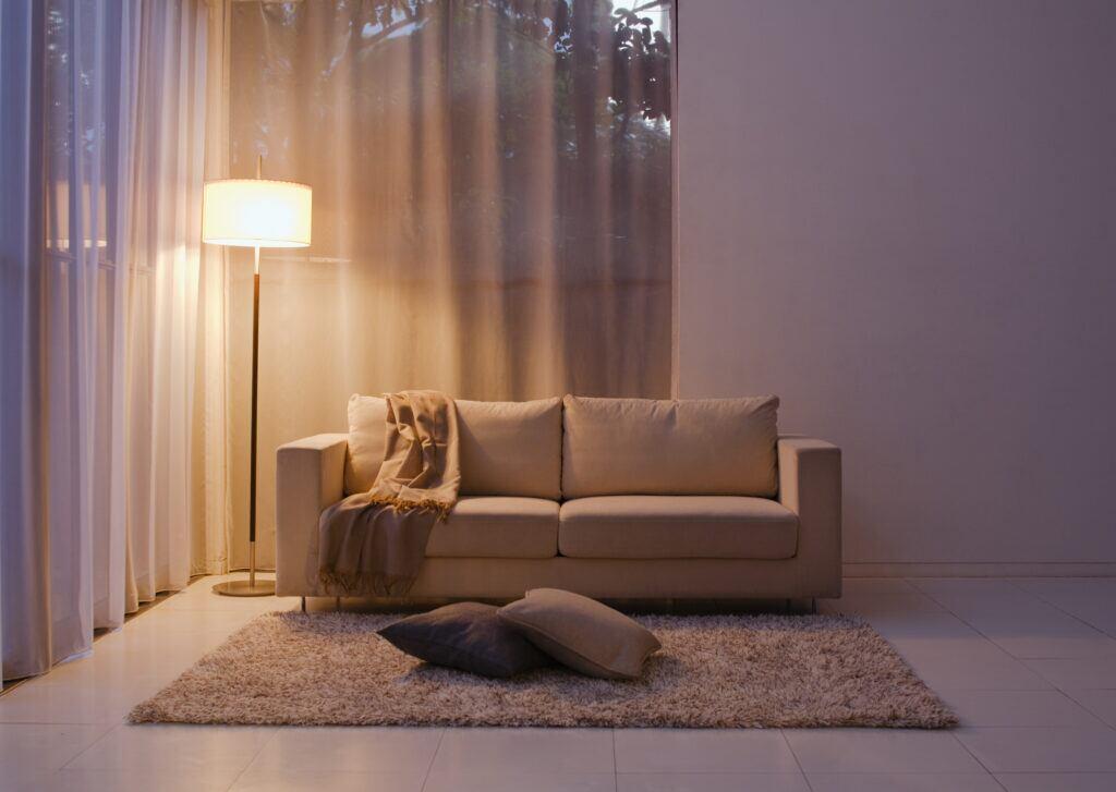 Position Sofa