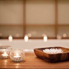8 Tipps, mit denen man die Badewanne in eine Wohlfühl-Oase verwandeln kann