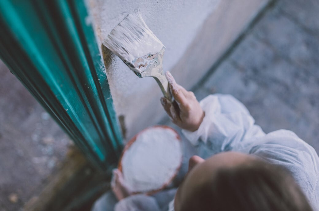 Wann Schönheitsreparaturen in möblierten Wohnungen notwendig sind
