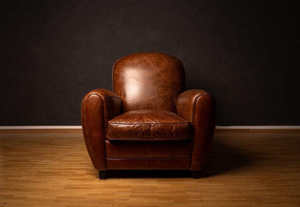 So findet man den richtigen Sessel