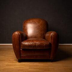 Material, Komfort, Art – worauf muss man beim Kauf eines Sessels achten?