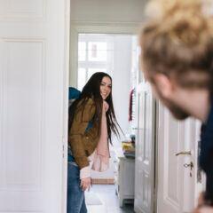 Was müssen Mieter tun, wenn sie ihre Wohnung untervermieten wollen?