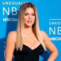 Khloé Kardashians Luxus-Anwesen steht zum Verkauf