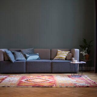 Alternativen zur klassischen Couch