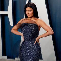 Kylie Jenner verkauft ihr erstes Haus, das sie mit 17 Jahren gekauft hat