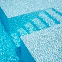 Inspiration: Pools, an denen wir gerne liegen würden