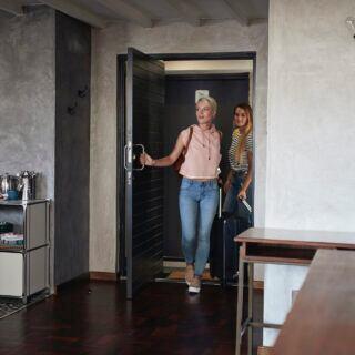Wann dürfen Mieter ihre Wohnung untervermieten?