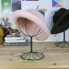 Hutständer