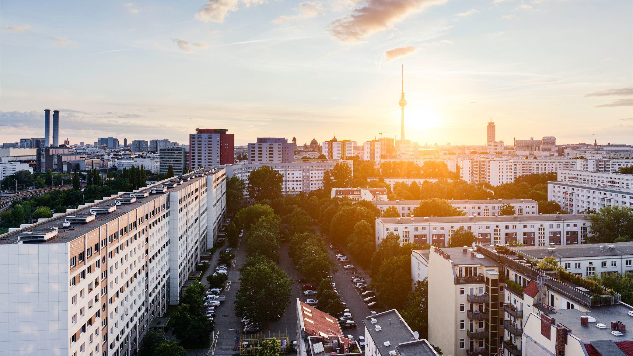Was bedeutet die Corona-Pandemie für Immobilienkäufer?