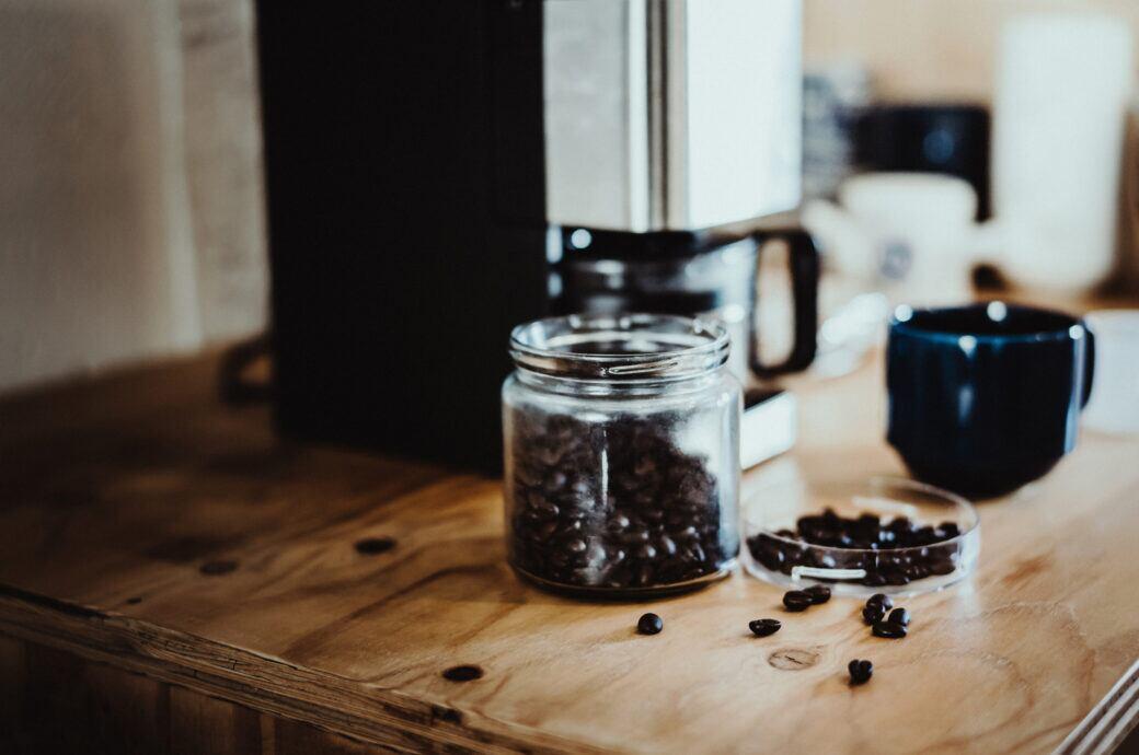 Welche Kaffeemaschine passt zu wem?