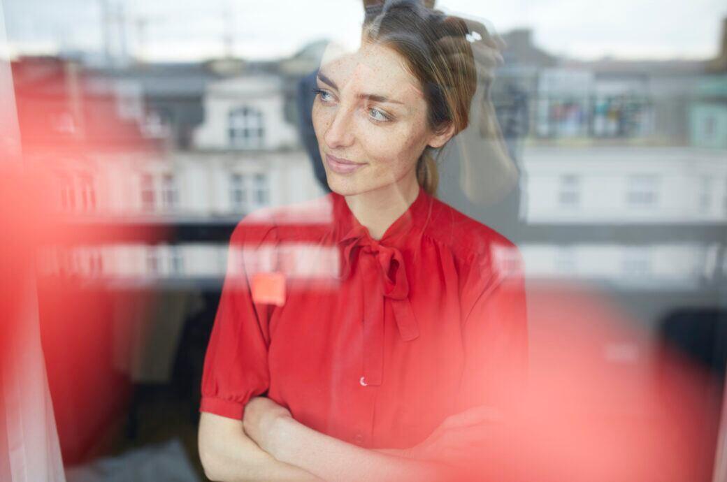 Schallschutzfenster