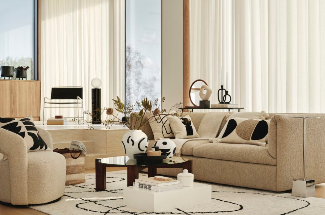 H&M Home Spring Collection 2021 - Tops und Flops - myHOMEBOOK