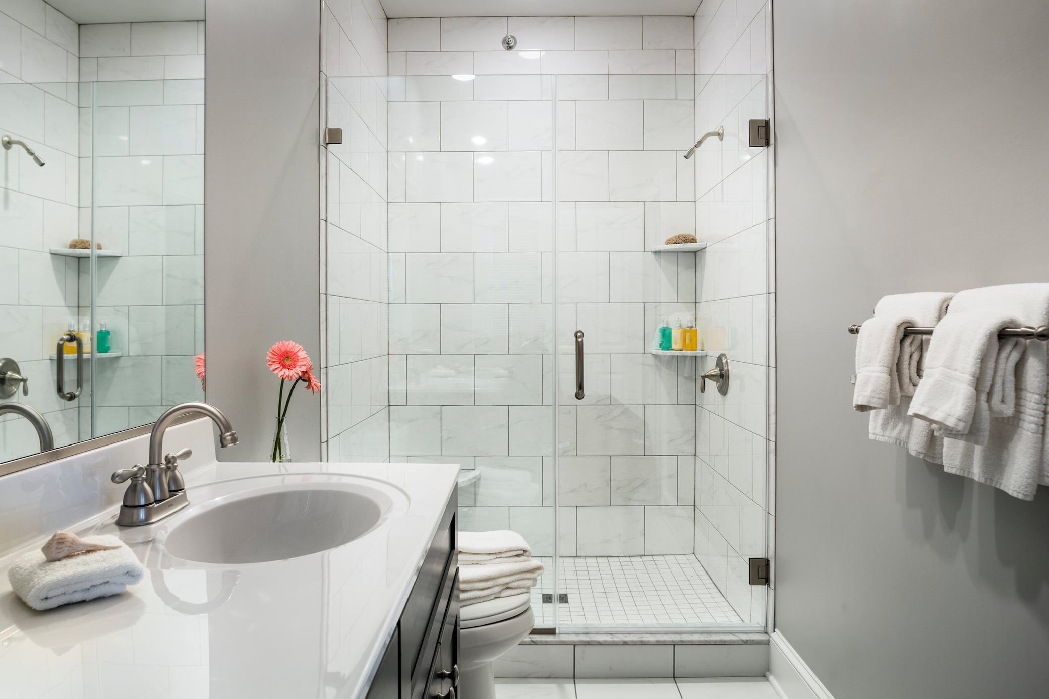 Bad ohne Fenster lüften 20 häufige Fehler   myHOMEBOOK